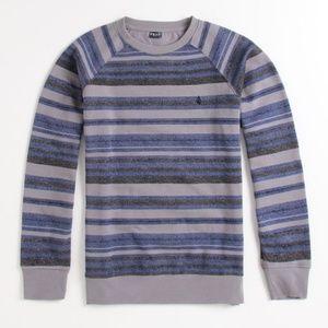 Volcom Fleece Sweater